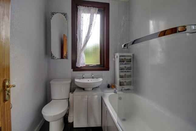 Bathroom of Grange Road, Monifieth, Dundee DD5
