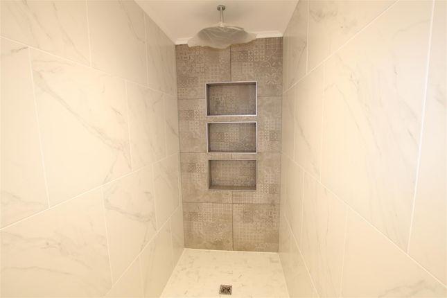 Bathroom of Hough, Northowram, Halifax HX3