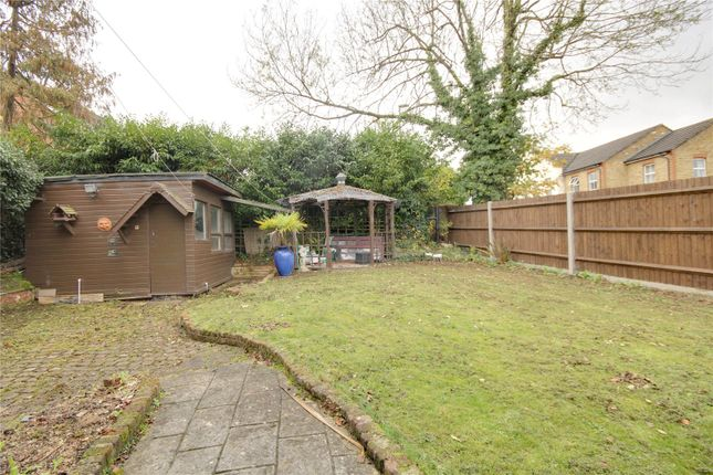 Commercial Property For Sale In Egham
