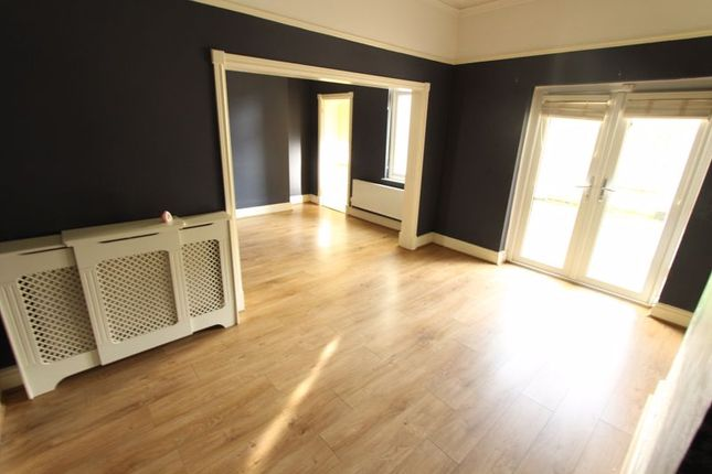 Terraced house for sale in Sunbury Road, Anfield, Liverpool