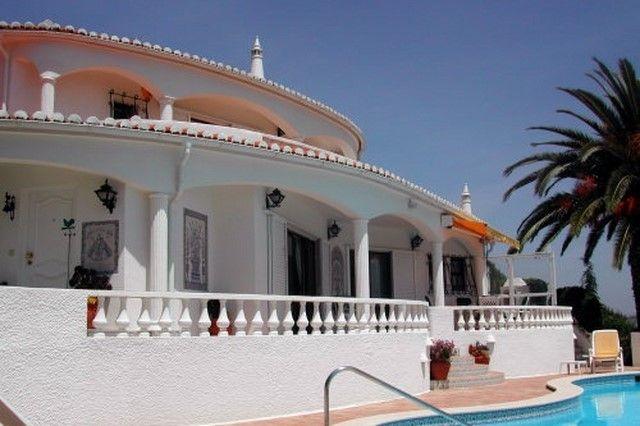 3 bed villa for sale in Portugal, Algarve, Lagos