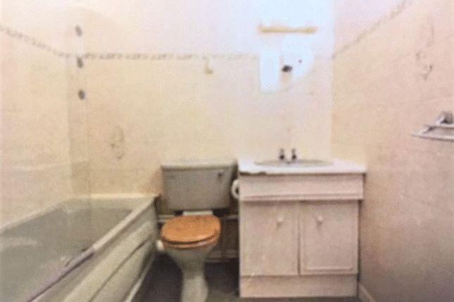 Bathroom of Grosvenor Park, Pennhouse Avenue, Penn, Wolverhampton WV4