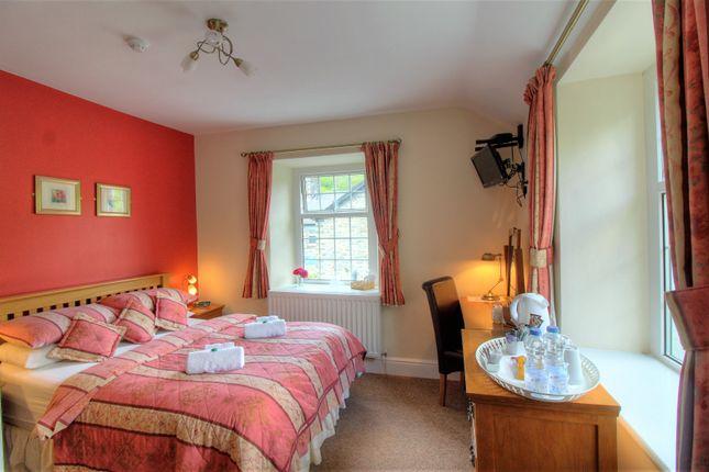 Bedroom 4 of Holyhead Road, Pentre Du, Betws-Y-Coed LL24