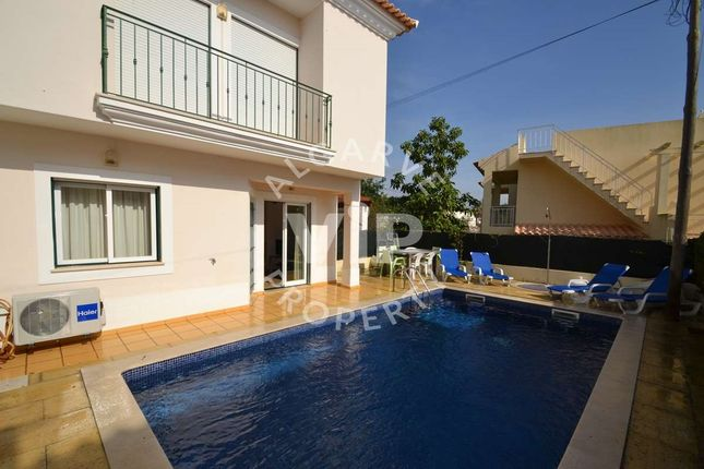 Town house for sale in Albufeira, Portugal