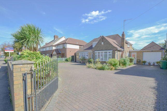 Stafford Drive, Broxbourne EN10
