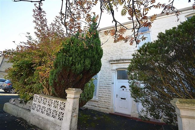 2 bed terraced house for sale in Avenue Parade, Accrington, Lancashire