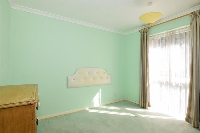 Bedroom 2 of Beech Mast, Vigo, Kent DA13