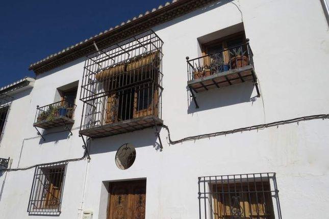 4 bed town house for sale in Granada, Granada, Spain