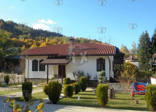 Thumbnail Property for sale in Plachkovtsi Town, Municipality Tryavna, District Gabrovo