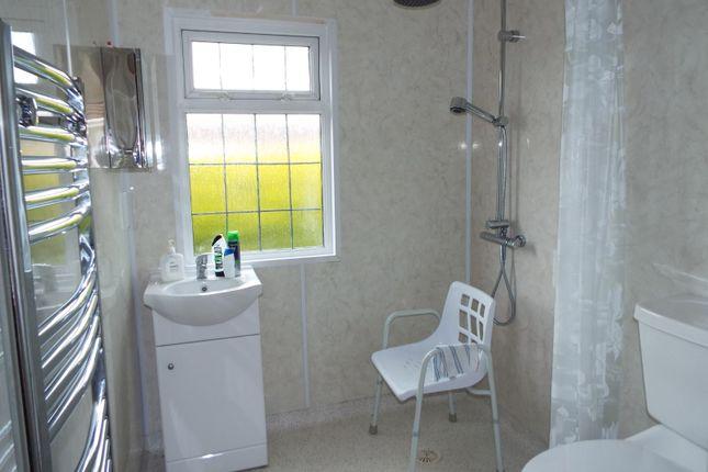 Bathroom of Littleport, Ely, Cambridgeshire CB6