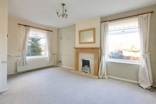 3 bed property to rent in Barn Croft, Helsby, Frodsham WA6
