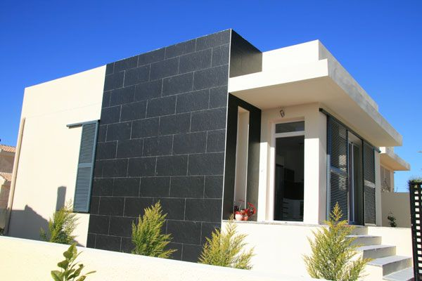 3 bed villa for sale in Murcia, Spain