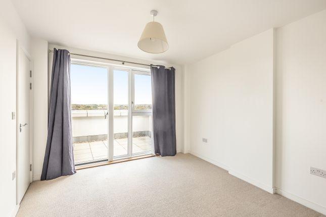 Bedroom of Connersville Way, Croydon CR0