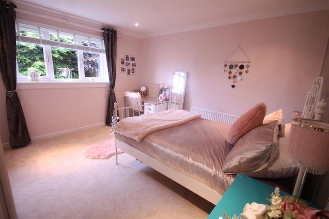 Bedroom 2 of Glebe Wynd, Bothwell, Glasgow G71