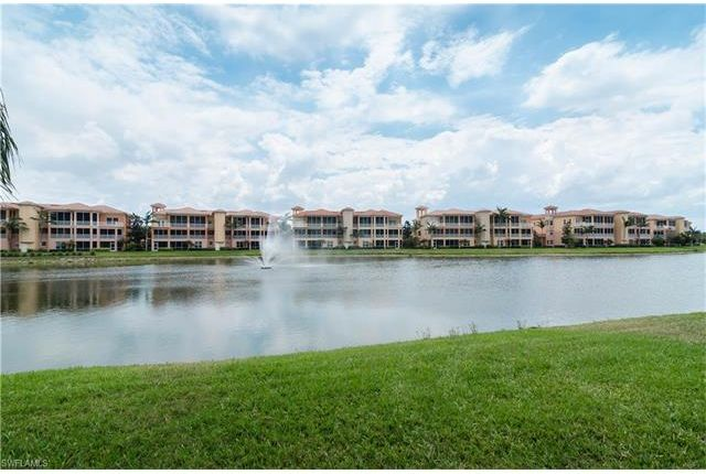 Thumbnail Property for sale in Naples, Naples, Florida, United States Of America
