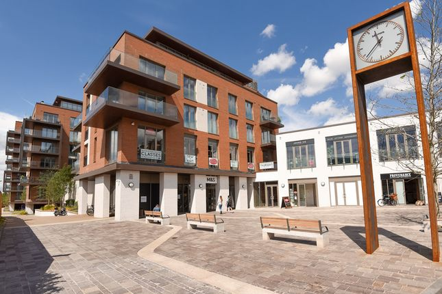 Office To Let In West Hampstead Square Heritage Lane