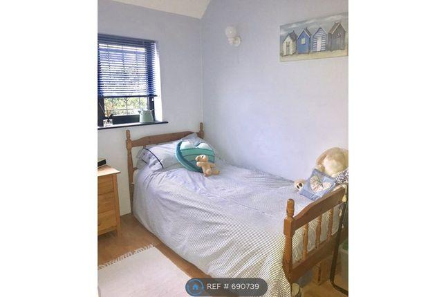 Bedroom 4 of Church Lane, Chearsley, Aylesbury HP18