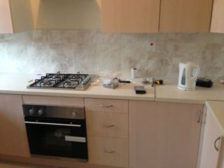Thumbnail Flat to rent in Garnies Close, Camberwell