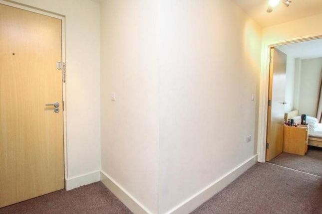 Photo-3 of The Grand Apartments, Westgate Street, Cardiff CF10
