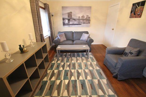 Thumbnail Flat to rent in Blackfriars Street, Glasgow