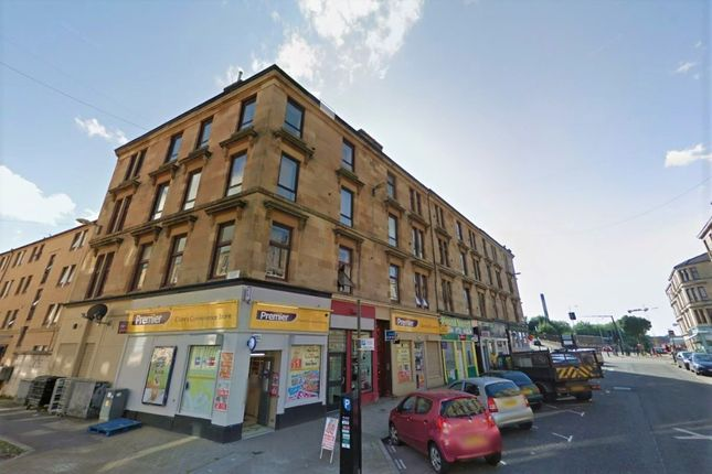 Photo 1 of Old Dumbarton Road, Kelvingrove, Glasgow G3