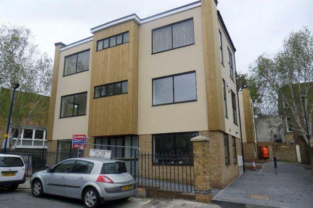 2 bed flat to rent in Meeting Street Mews, Ramsgate CT11
