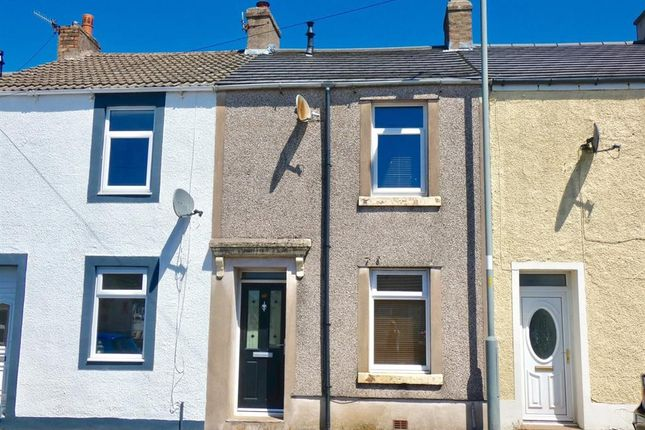 New Image of Ennerdale Road, Cleator Moor, Cumbria CA25