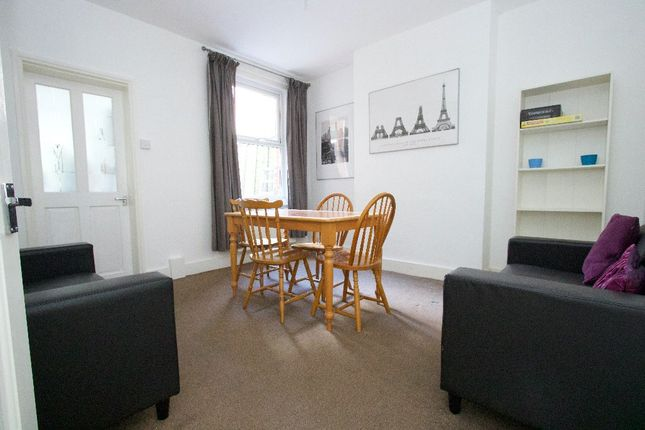 Thumbnail Property to rent in St. Martin's Road, Canterbury
