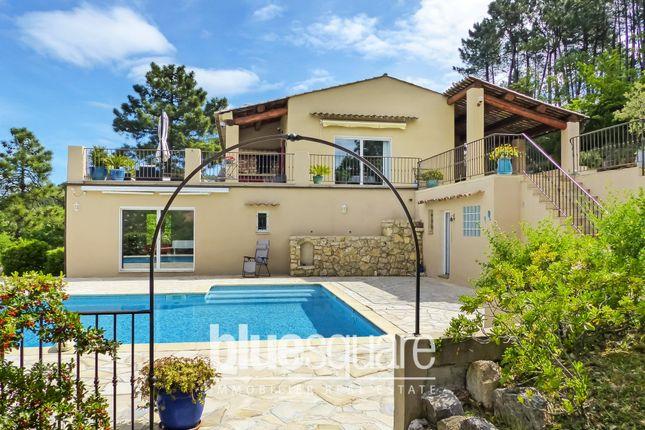 Vidauban, Var, 83550, France