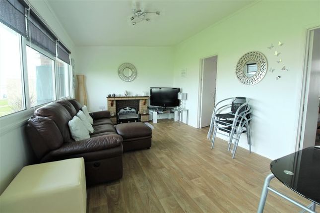 Lounge Area(1) of Newport Road, Hemsby, Great Yarmouth NR29