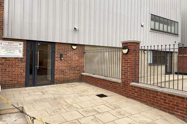 Thumbnail Office for sale in Beddington Trading, Bath House Road, Croydon