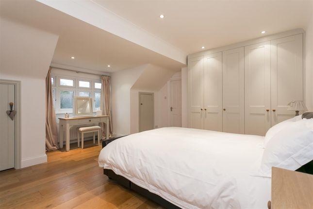 Master Bedroom of Vigo Road, Fairseat, Sevenoaks TN15