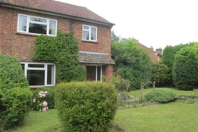 Thumbnail Property to rent in The Foreland, Canterbury