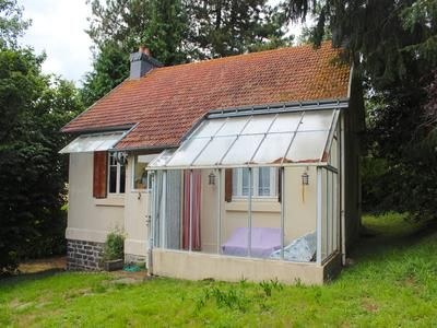 Property for sale in Locarn, Côtes-D'armor, France