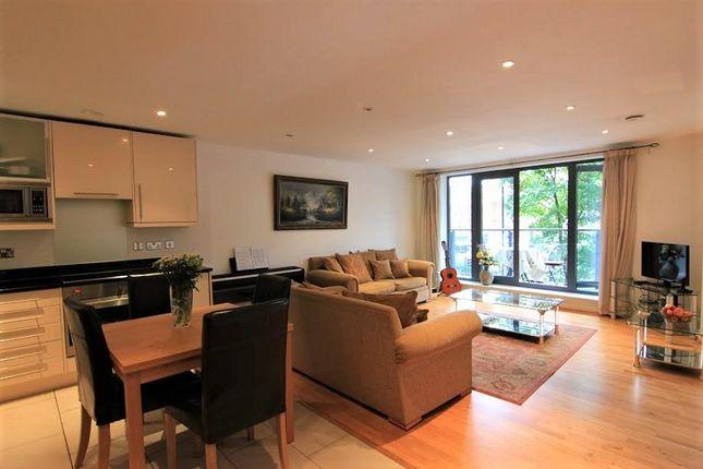 Photo 6 of Winterton House, Maida Vale, London W9