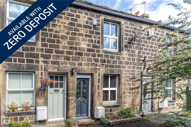 Picture No. 15 of Chapel Row, Pool In Wharfedale, Otley, West Yorkshire LS21