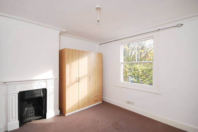 Thumbnail Flat to rent in Gleneagle Road, Streatham