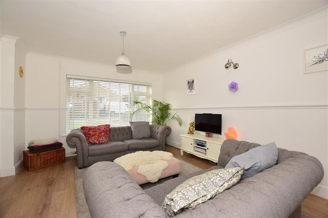 Lounge of Gresham Road, Coxheath, Maidstone, Kent ME17