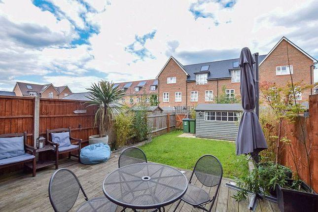 Photo 16 of Drewitt Place, Aylesbury HP21