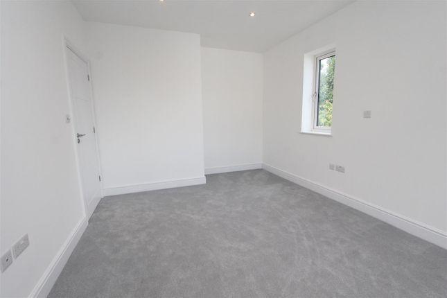 Bed 1B of Manor Road, Wallington SM6