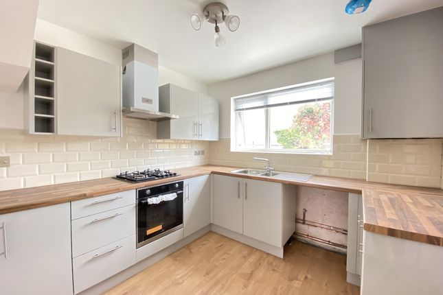 Thumbnail Semi-detached house to rent in Gloucester Road, Maidstone