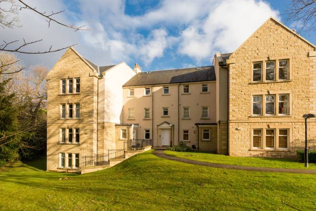 Thumbnail Flat for sale in 52A/2 Craiglockhart Loan, Craiglockhart