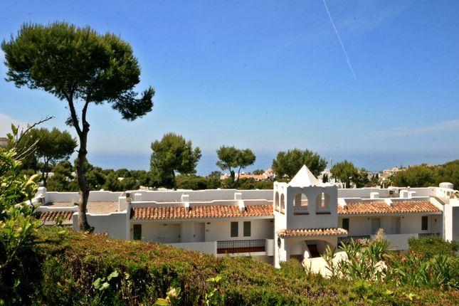 Apartment for sale in Miraflores, Mijas Costa, Mijas, Málaga, Andalusia, Spain