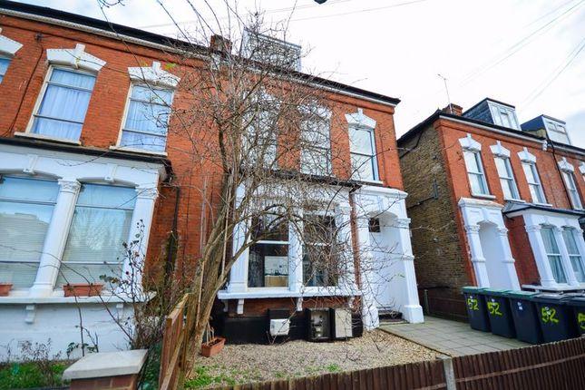 Photo 1 of Pembury Road, London N17