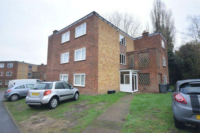 Studio for sale in Catton View Court, Norwich, Norfolk NR3