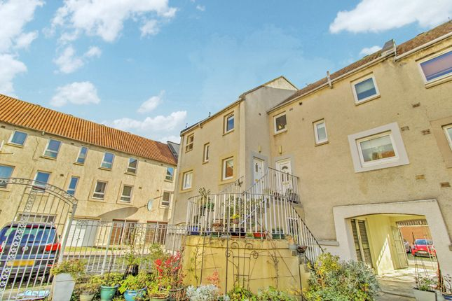 3 bed flat for sale in Tyne Court, Haddington EH41