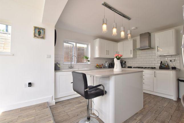 Property Image 7 of Edward Road, Kennington, Oxford OX1