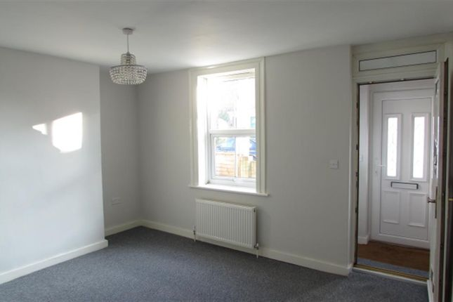 2 bed terraced house for sale in Peel Street, Maidstone, Kent