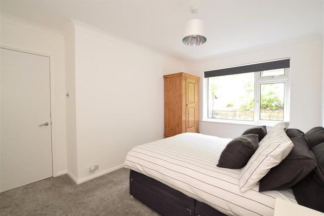 Bedroom 2 of Greenbank Avenue, Saltdean, Brighton, East Sussex BN2