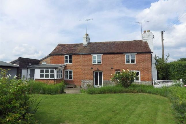 Thumbnail Cottage for sale in Tewkesbury Road, Norton, Gloucester